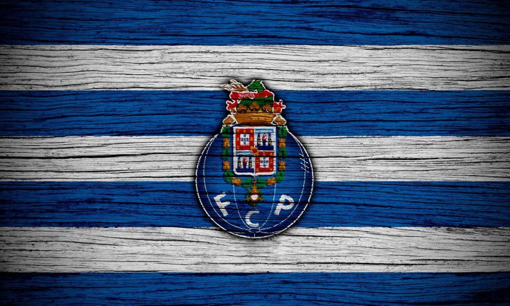 FC Porto komanda