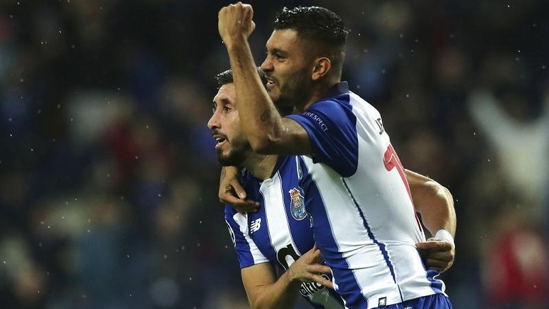 FC-Porto-zaidejai