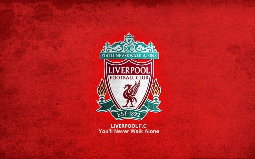 Liverpool-FC-futbolo-klubas