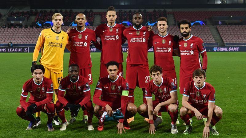 Liverpool-FC-komanda