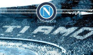 Napoli-serie-a-klubas