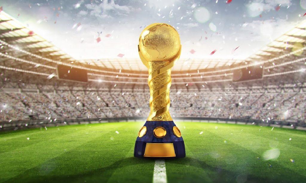 UEFA-Europos-futbolo-cempionatas-taure