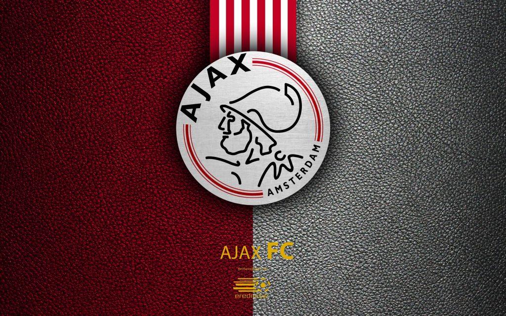 ajax-fc