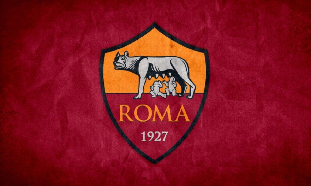 as-roma-fk