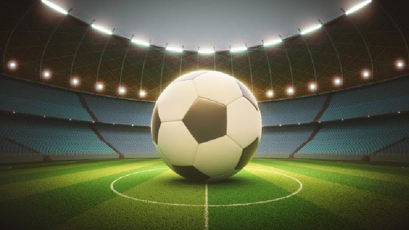 europos futbolo čempionatas 2020