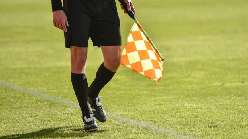 futbolo-teisėjas