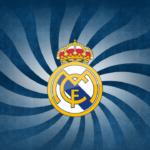 Real-Madrid-FC