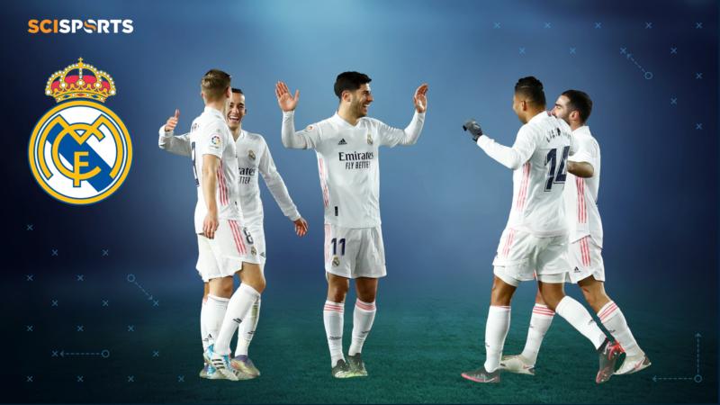Real-madrido-futbolo-komanda