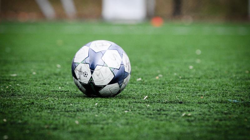 futbolo-kamuolys